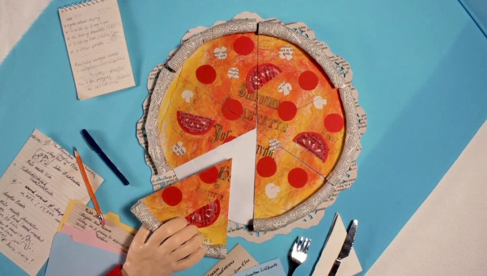 Eleanor-stewart-beyond-expectations-the-phantom-tollbooth_paper-pizza_animation_stop-motion-min.jpg