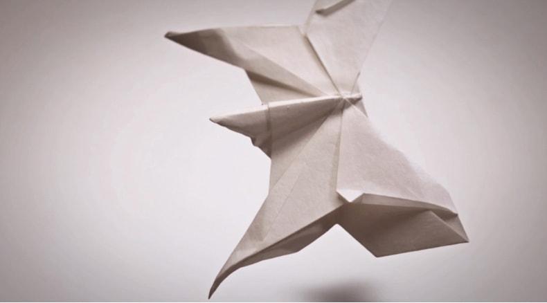 Bailie Gifford_Origami Paper Animation_Eleanor Stewart_3-min.jpg