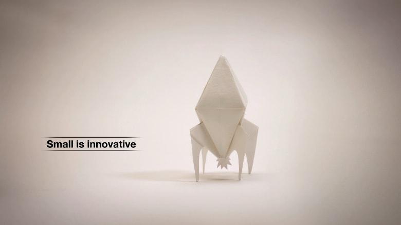 Bailie Gifford_Origami Paper Animation_Eleanor Stewart_8-min.jpg