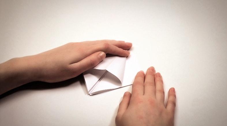 Bailie Gifford_Origami Paper Animation_Eleanor Stewart_9-min.jpg