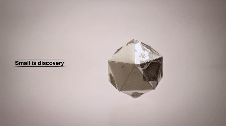 Bailie Gifford_Origami Paper Animation_Eleanor Stewart_1-min.jpg