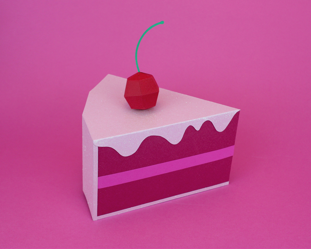 Eleanor Stewart_Paper Model_cake-slice.jpg
