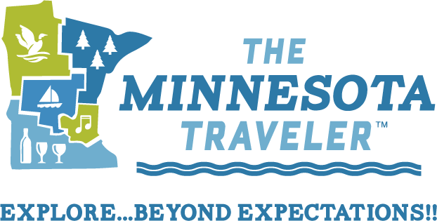 The Minnesota Traveler