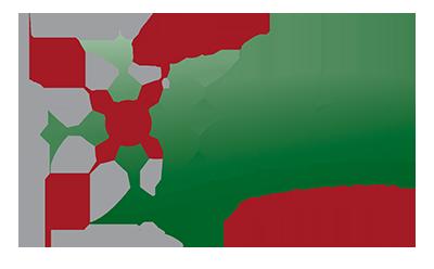 1_Eagan_logo_CMYK_enjoy.png