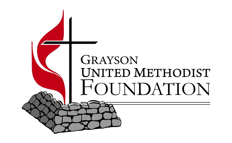 Grayson United Methodist Foundation