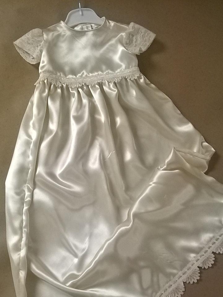 baptism dress 2.jpg
