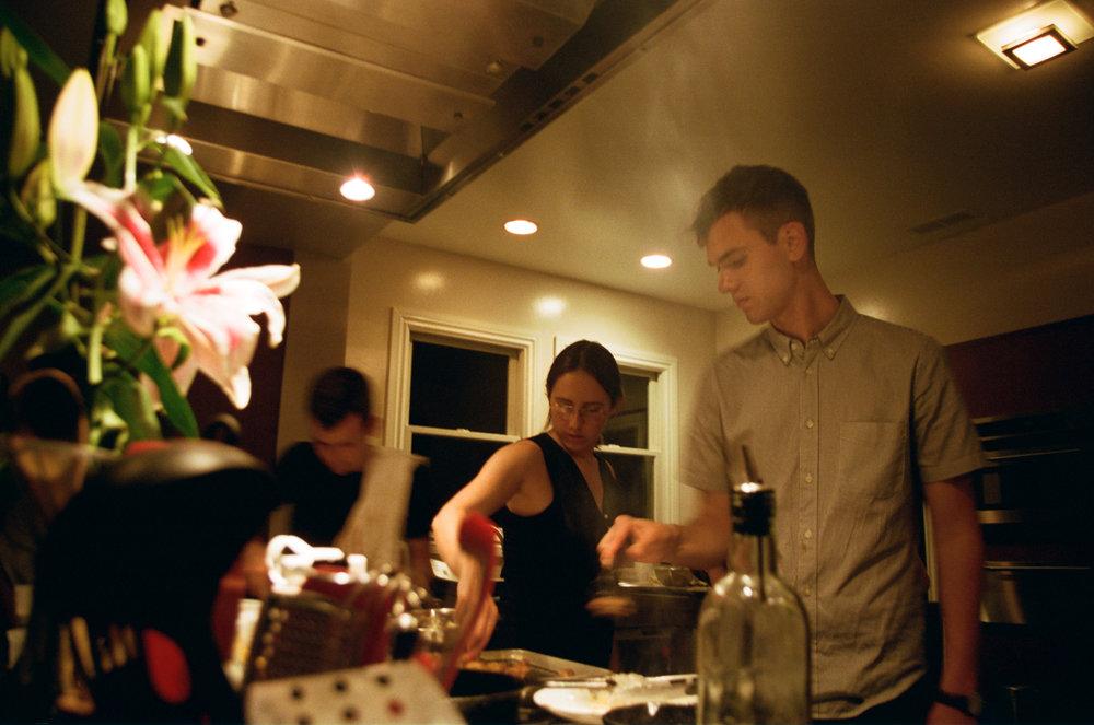 Gareth's Dinner21.jpg