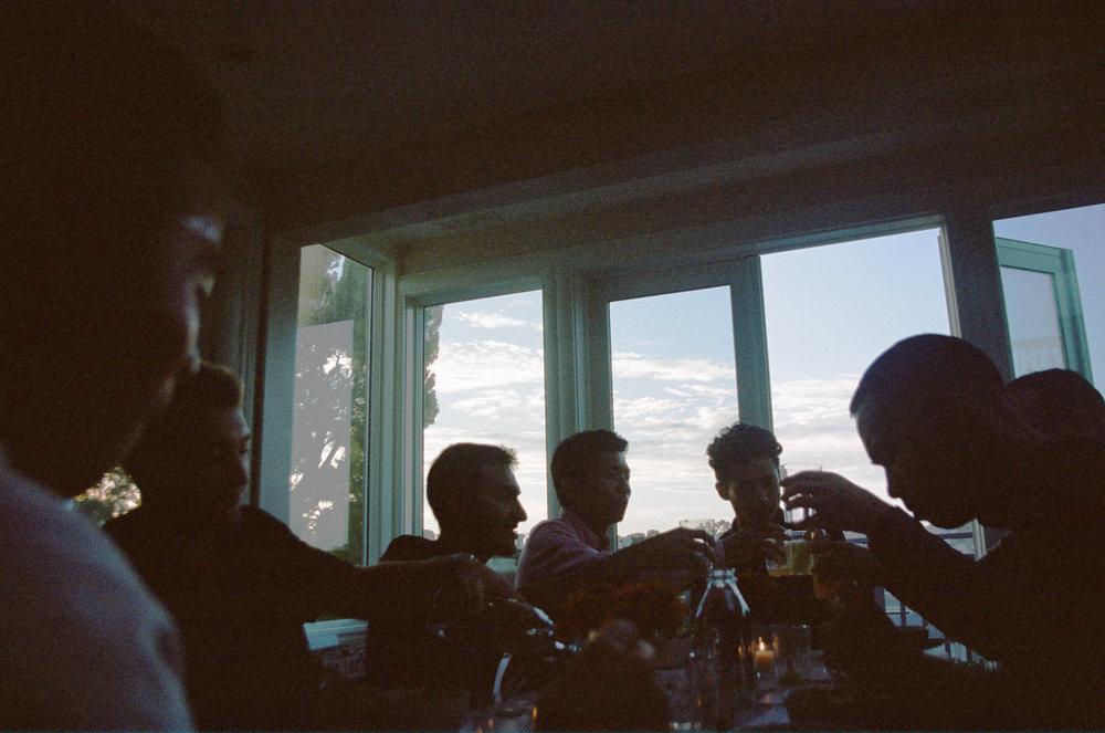 Gareth's dinner7.jpg
