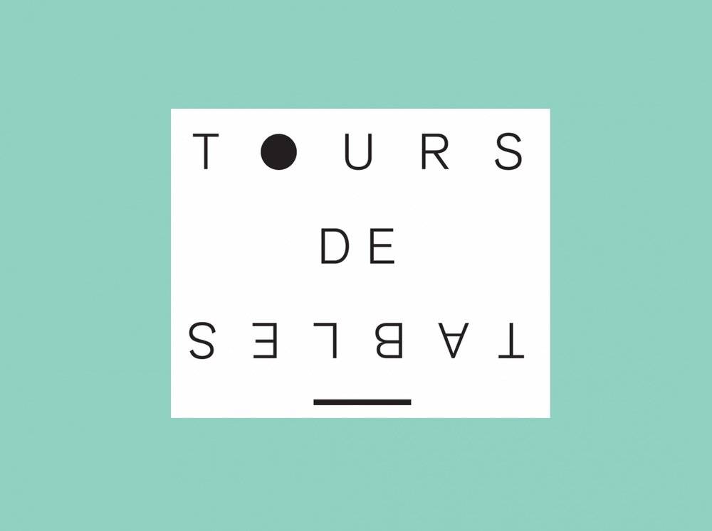 Amplifier Montréal:Tours de tables, rencontres de citoyens montréalais pour échanger sur la manière dont ils perçoivent leur ville et voudraient la voir évoluer.