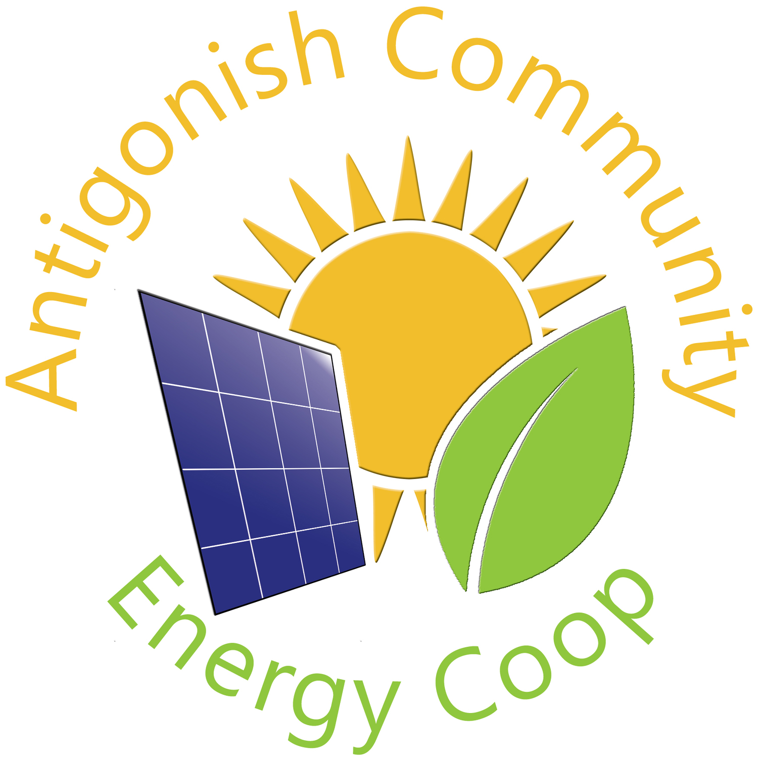 Antigonish Community Energy Cooperative