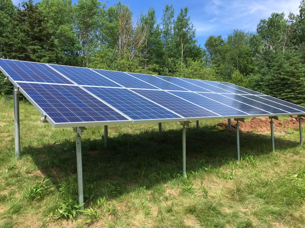 antigonish-cooperative-energy-whoweare
