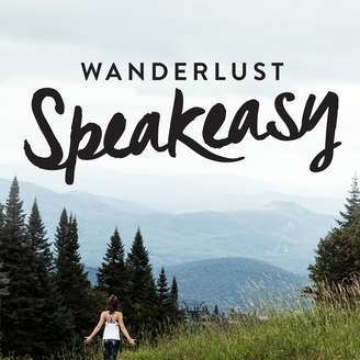 Image @wanderlustfest