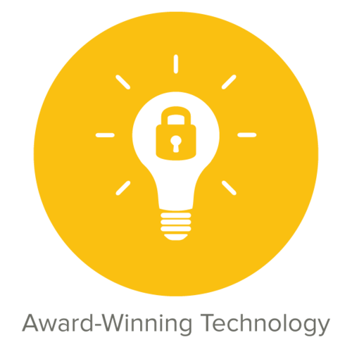 Award-Wining Technology   Our patented interactive video technology has won several awards. Our team truly knows how to make video the best!