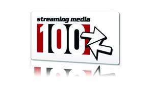 Streaming100.jpg