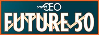 SmartCEO_Future_50.jpg