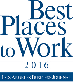 Best-Place-to-Work-LA-Logo.png