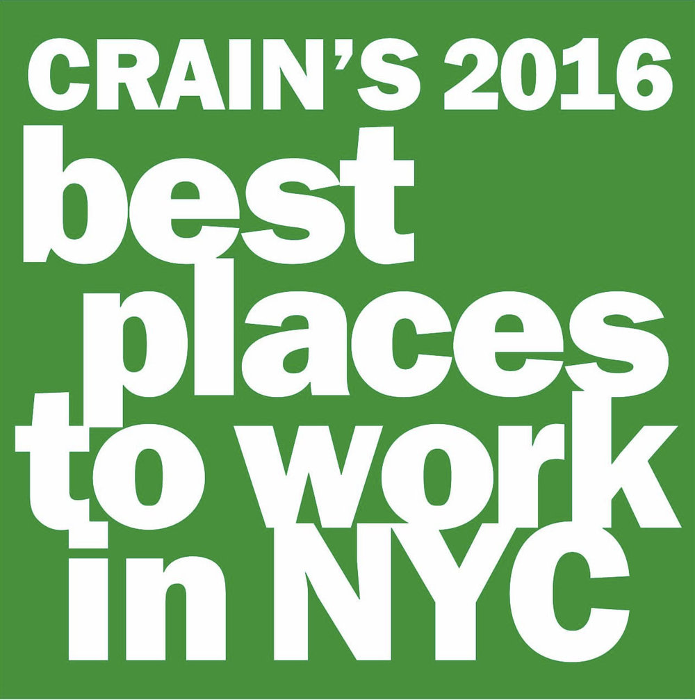 Crains-Best-Place-to-Work-2016_1.jpg