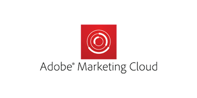 innovid-adobemarketingcloud.jpg