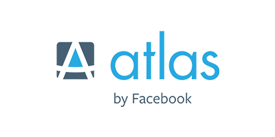 innovid-atlas.jpg
