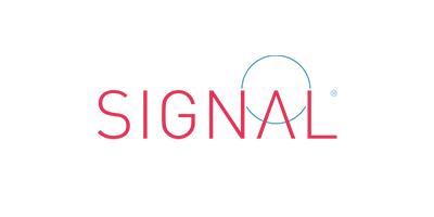 innovid-signal.jpg