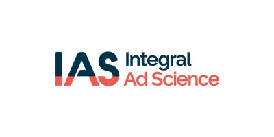 innovid-integralads.jpg