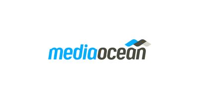 innovid-mediaocean.jpg