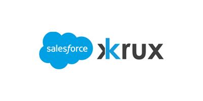 innovid-salesforce-krux.jpg