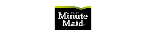 minute-maid-logo.jpg