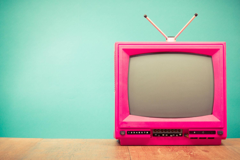 TV Marketing In Digital Marketing