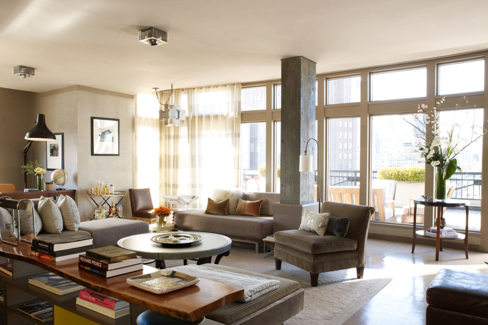 loftsouthlivingroom-1200x800-c-default.jpg
