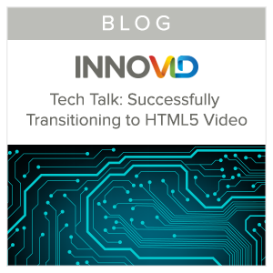 Innovid-17-Resources-Featured-Template_0005_BLOG_TRANSITION-HTML5.png