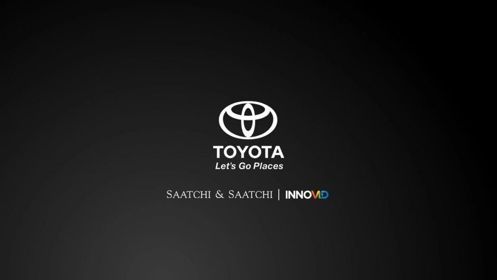 Toyota - Saatchi & Saatchi Drive Deals with Personalized Video2.png