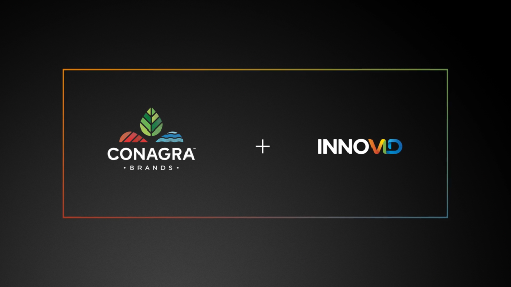 Innovid Conagra Case Study.png
