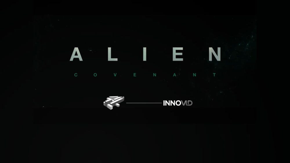 8-17-2017_Alien-Covenant.png