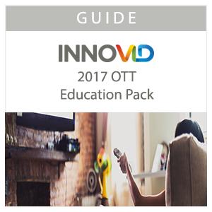 OTT_Ed_Pack.png