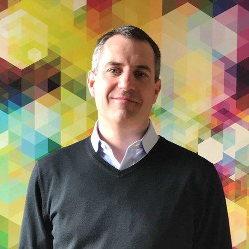 Tim_Braz,_SVP_Sales,_Innovid.jpg