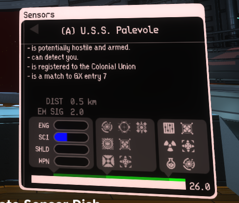 NewSensorScreen.PNG
