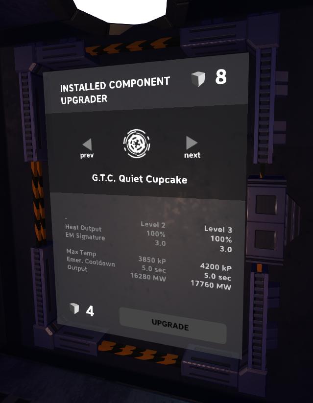 InstalledComponentUpgrader.PNG