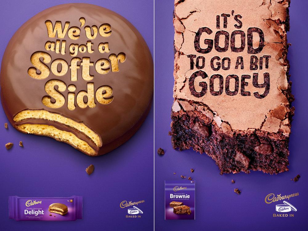 ©scott grummett    cadbury's
