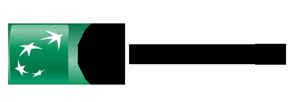 BNP_Paribas-logo.png