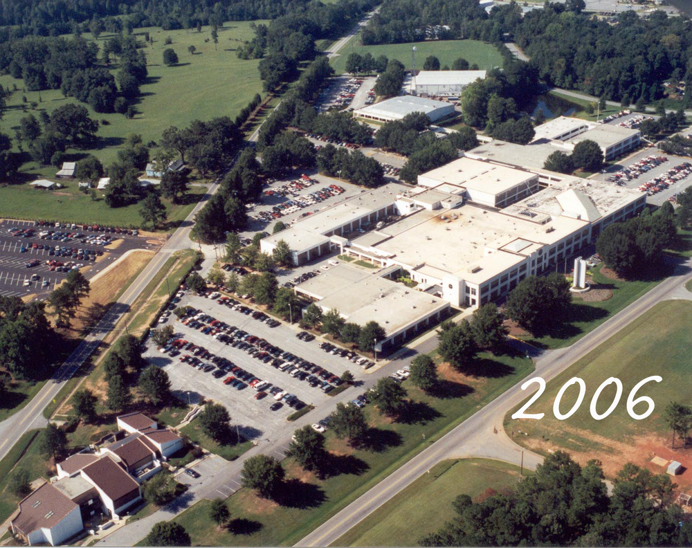 aerial shot of campus color 2006 copy.jpg