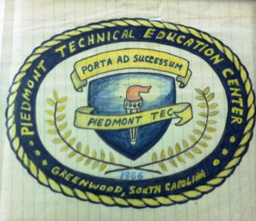 original PTC seal