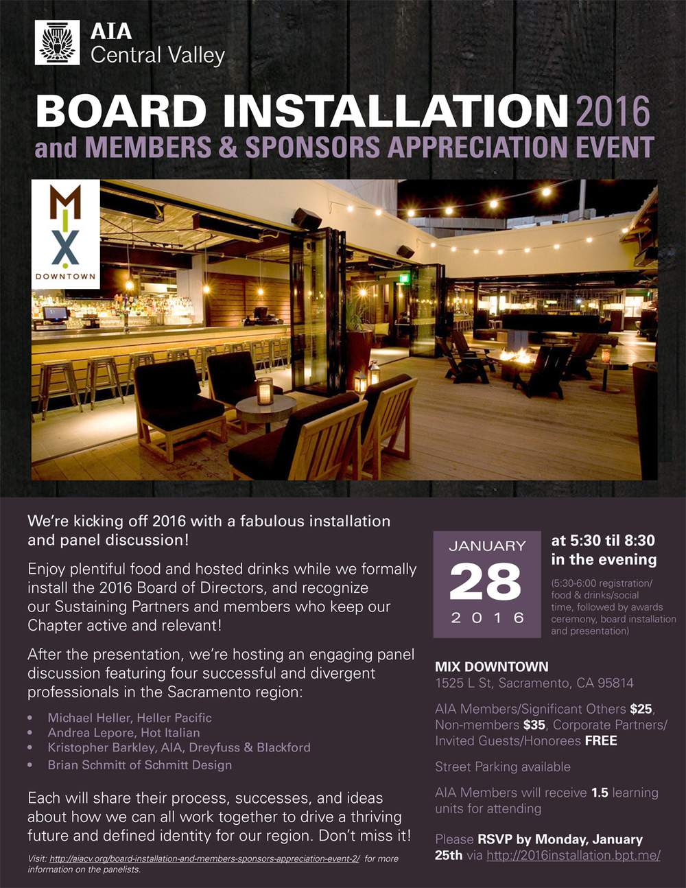 Installation_2016_flyer-1.jpg