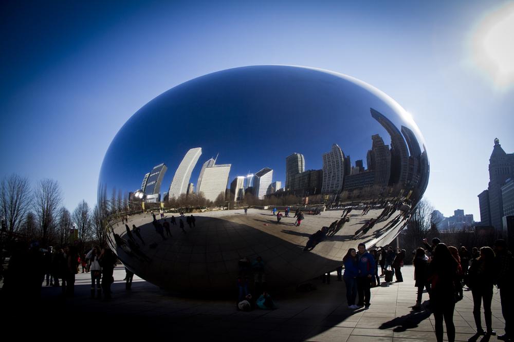 mytnick_chicago_093.jpg