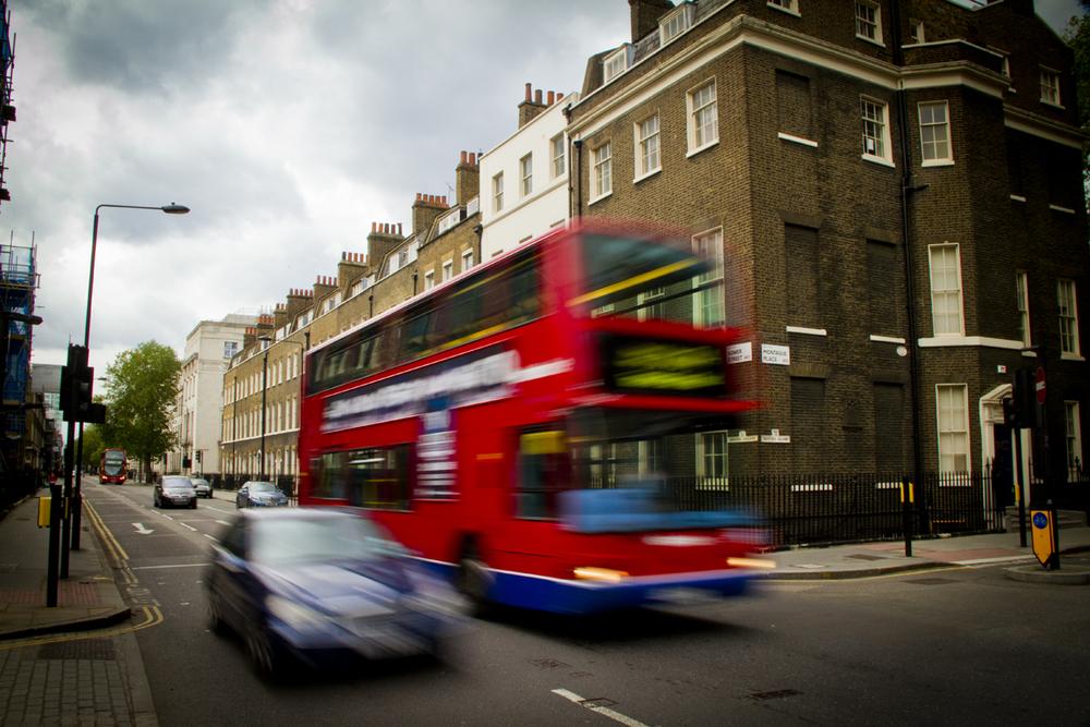 mytnick_londond1_020.jpg