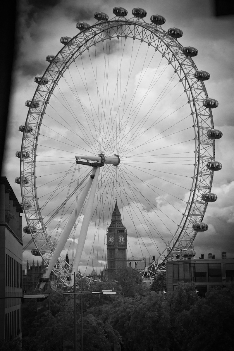 mytnick_londond1_165.jpg