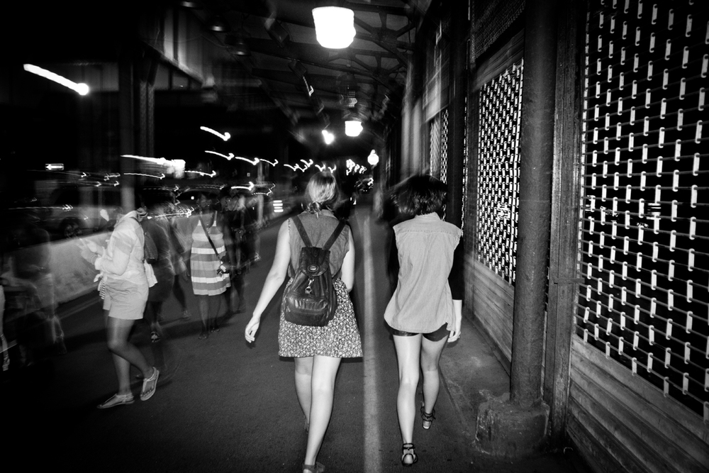 newyork_d1_157.jpg