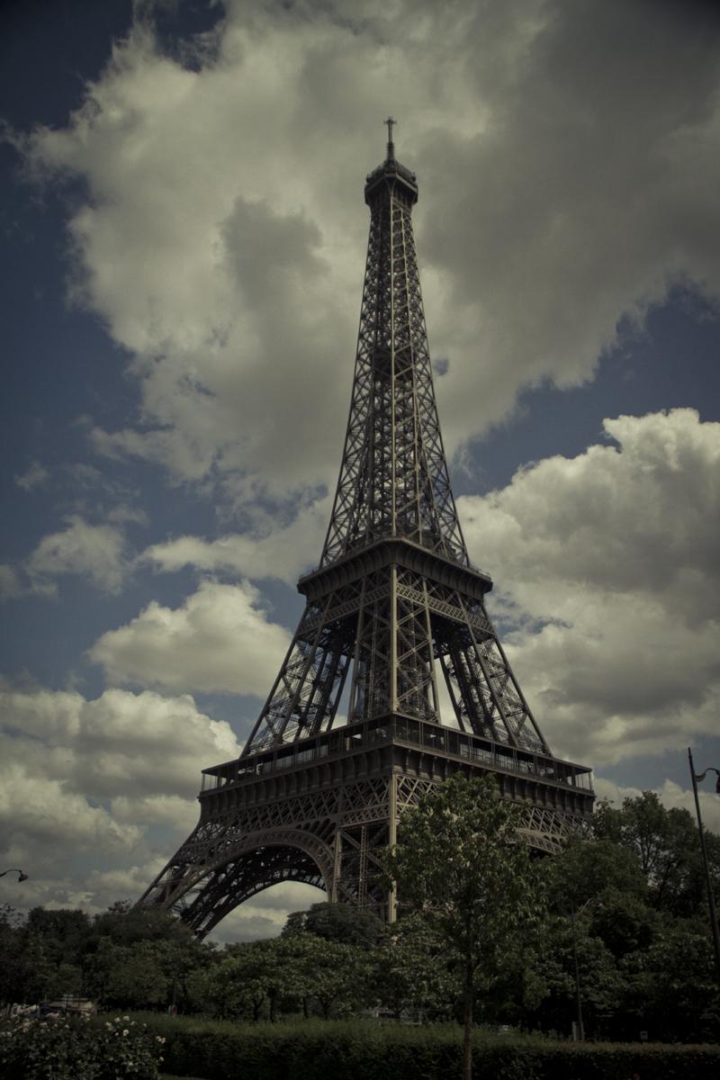 paris_095.jpg