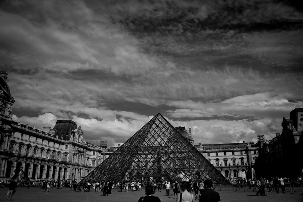 paris_203.jpg