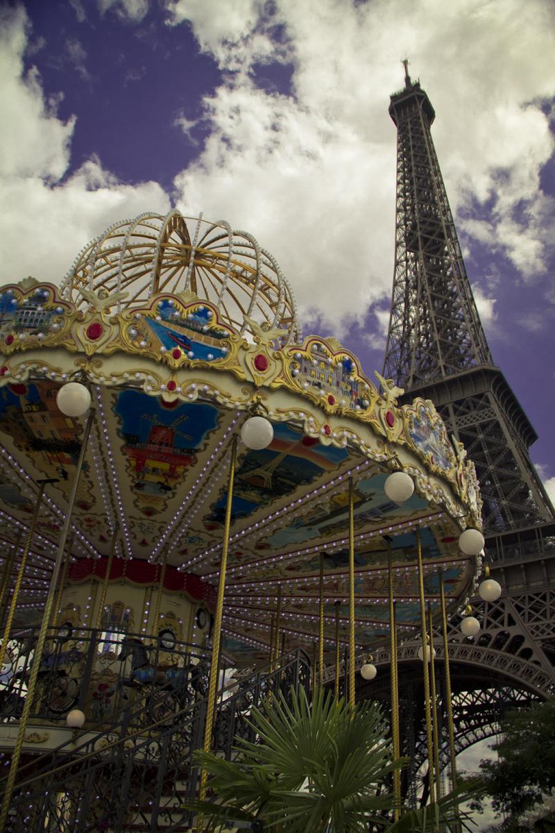 paris_103.jpg